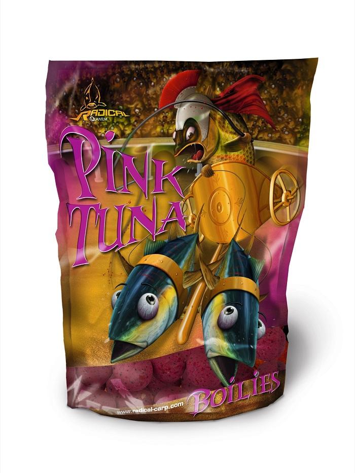 Pink%20Tuna%20Boilies.jpg