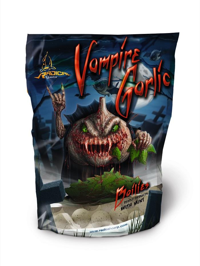 Vampire%20garlic%20Boilies.jpg