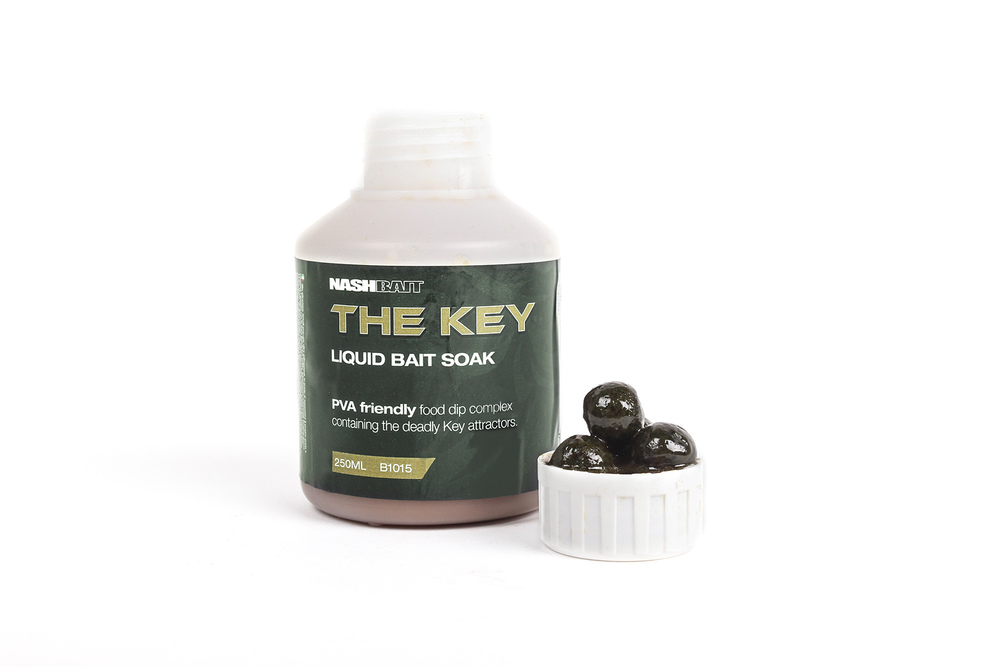 THE%20KEY%20LIQUID%20BAIT%20SOAK%20250ML.jpg