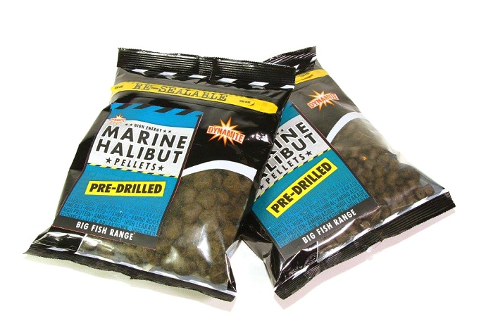 Dynamite%20PreDrilled%20Halibut%20Pellets.jpg
