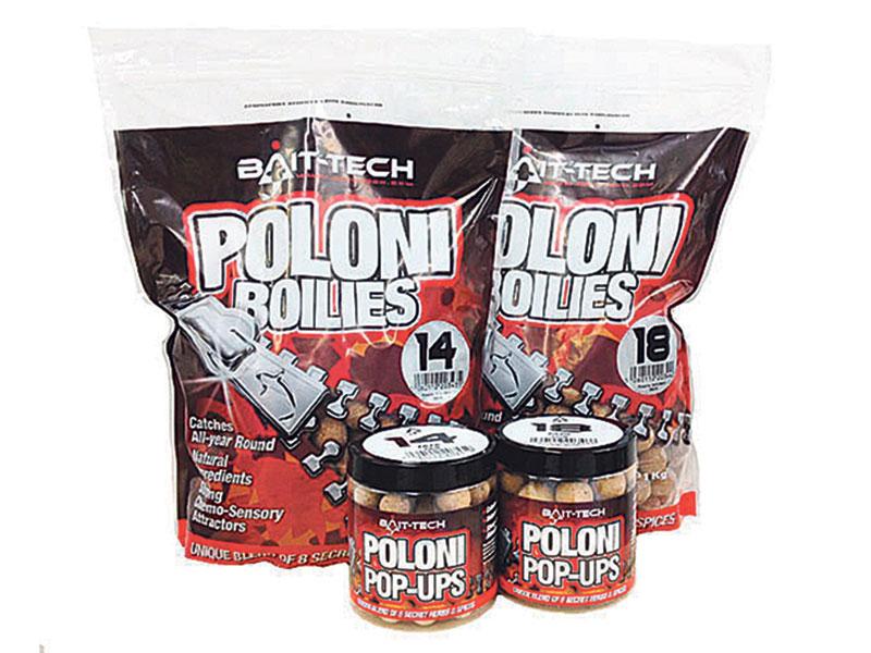 Bait-Tech-Poloni-Boilies.jpg