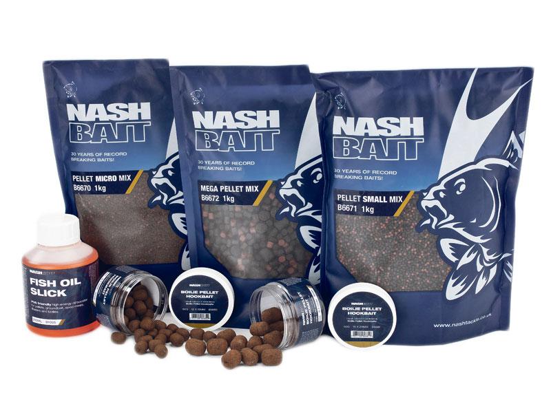 Nash-Bait.jpg