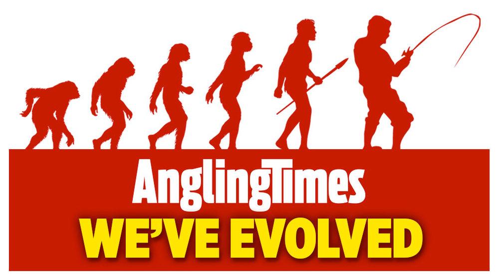 1-Weve-evolved.jpg