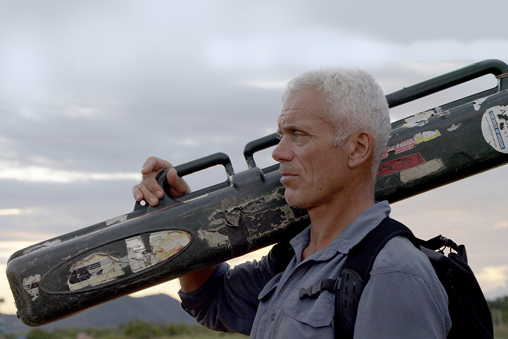 Jeremy-Wade-with-Rod-Tube-in-Guyana_Copyright-_Icon-Films.jpg