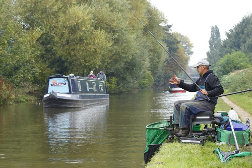 Trent%20&%20Mersey%20Canal%20Horninglow%20resize.jpg
