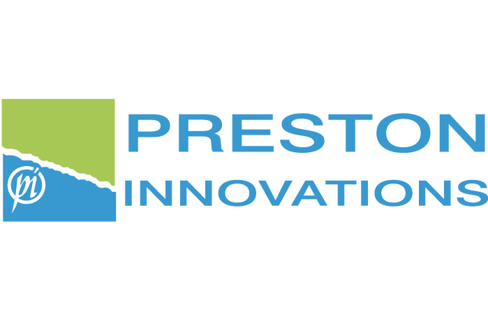 Preston-Innovations.jpg