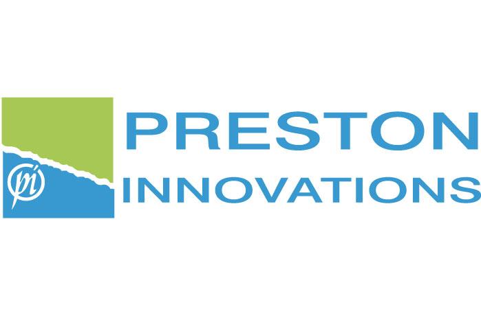 Preston-Innovations.jpg