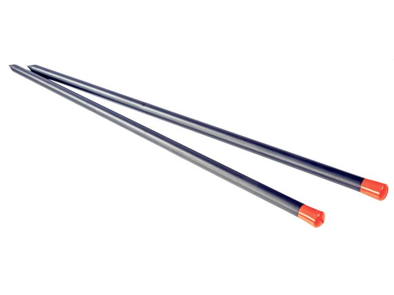 Fox-Marker-Sticks.jpg