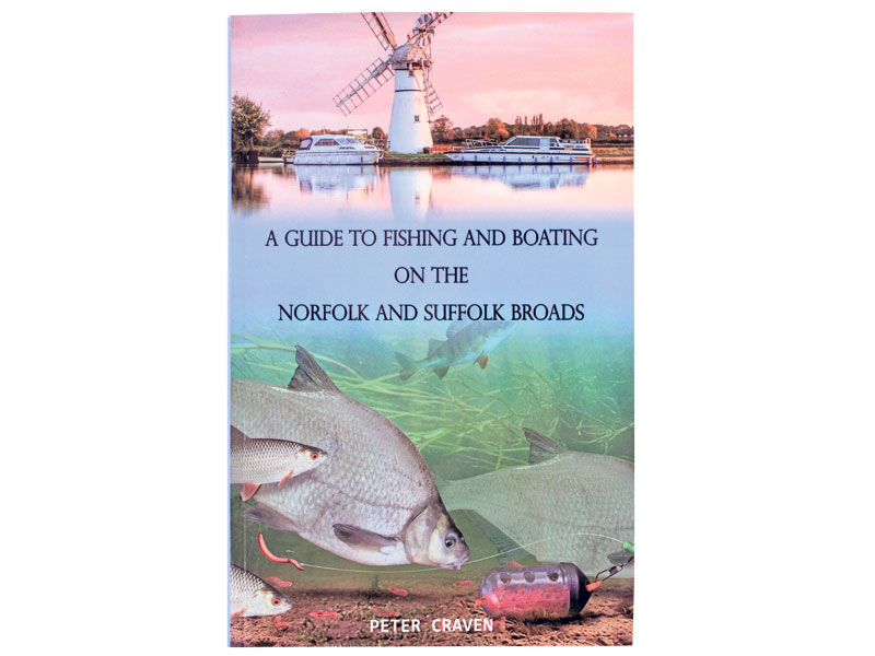 Norfolk-and-Suffolk-Broads.jpg