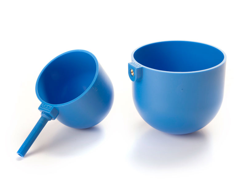 MAP-Pole-cup.jpg