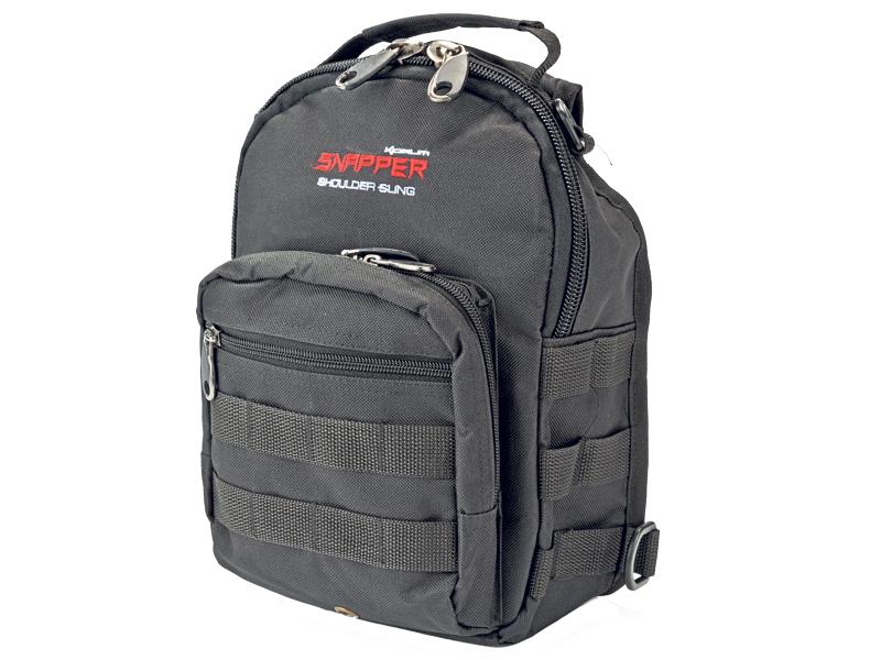 1-Snapper-shoulder-sling.jpg