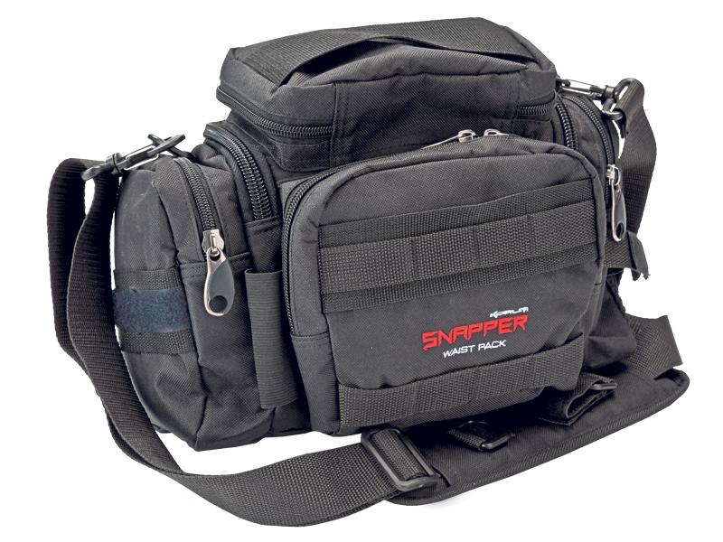 Snapper-waist-pack.jpg