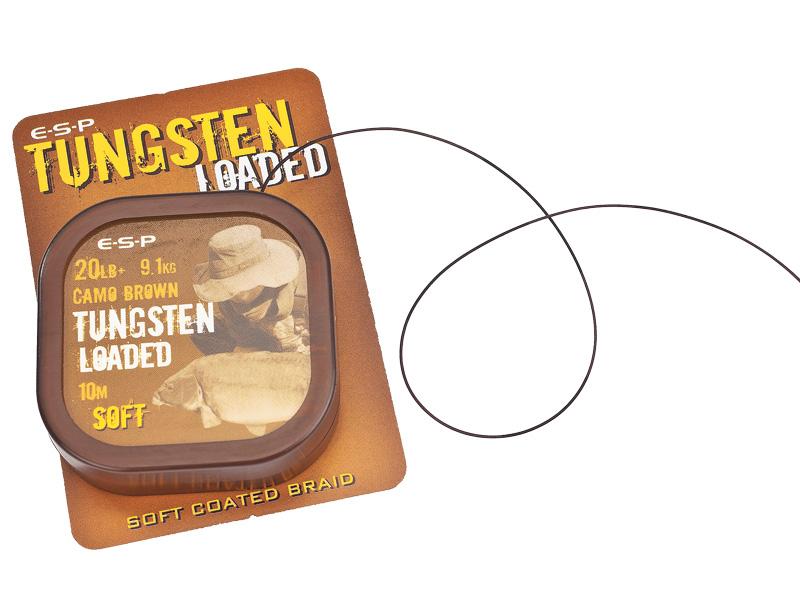 ESP-Brown-Tungsten-loaded.jpg