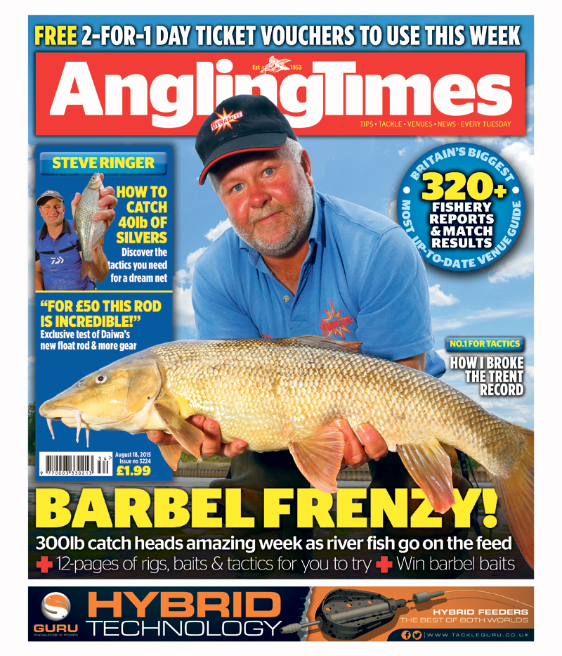 AT_Aug18_FrontCover.jpg