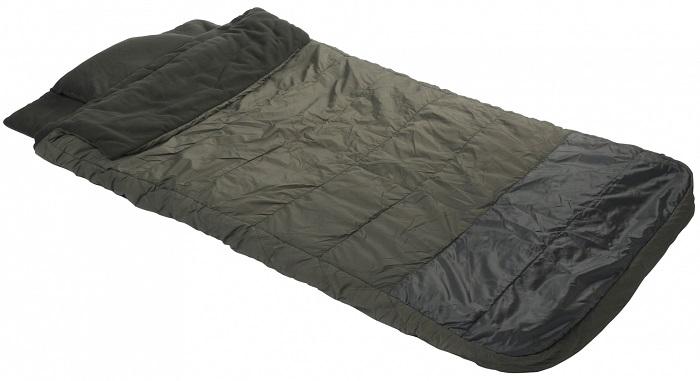 extreme-3d-tx-sleeping-bag.jpg
