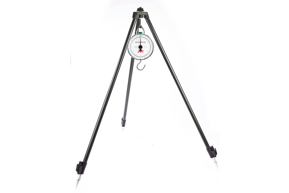 JRC-weighing-tripod.jpg