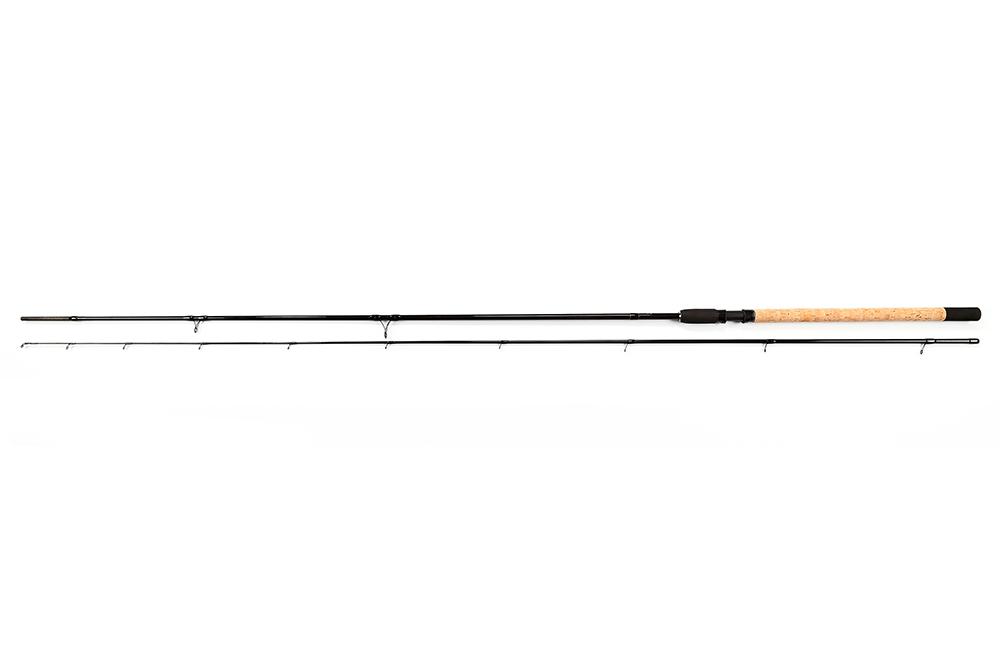 Browning-Commercial-King-Pellet-waggler-medium.jpg