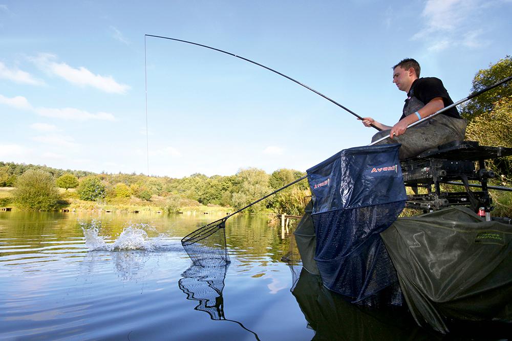 Westwood Lakes boss is considering radical rule change