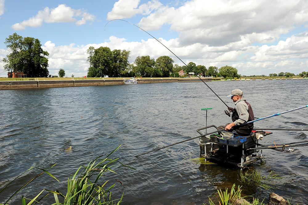 River-Trent-Holme-Marsh.jpg