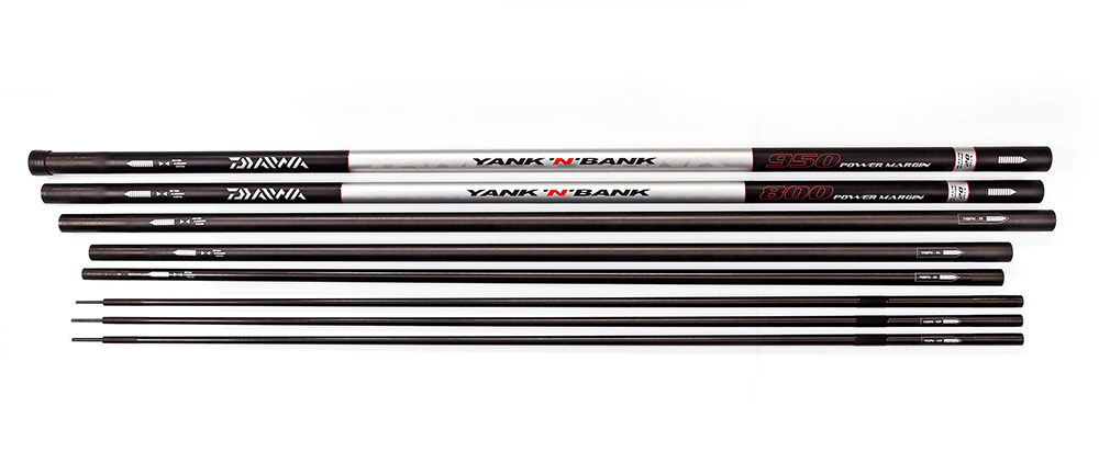 Daiwa-Yank-n-Bank-Pole.jpg