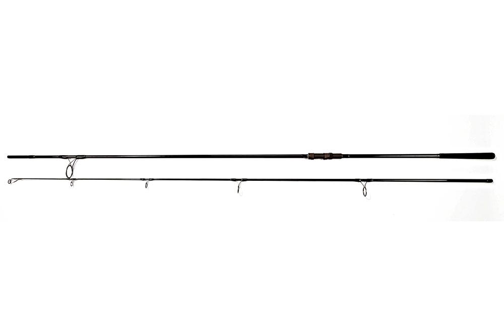Avid-Curvex-carp-rods.jpg