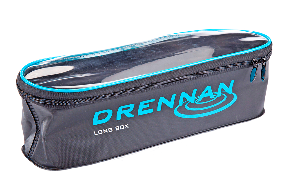 Drennan-Long-Box.jpg