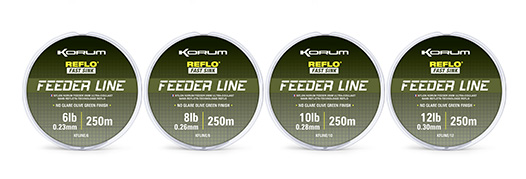 KFLINE FEEDER LINE_group.jpg