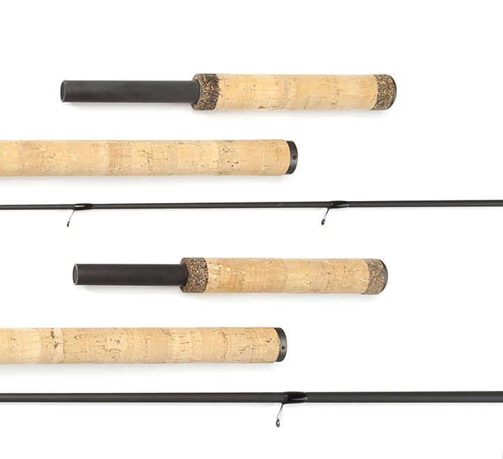 Greys Torean Tactical rods.jpg