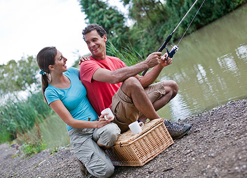 waldegraves-fishing-holidays.jpg