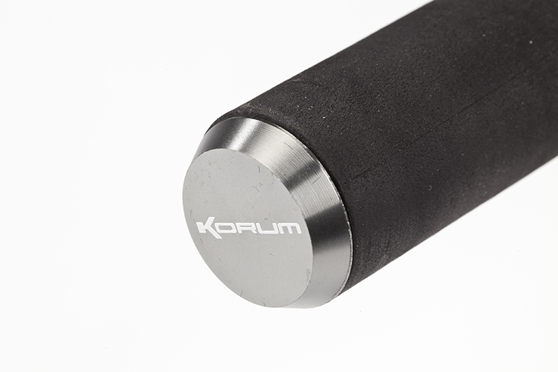 Aluminum butt cap.jpg