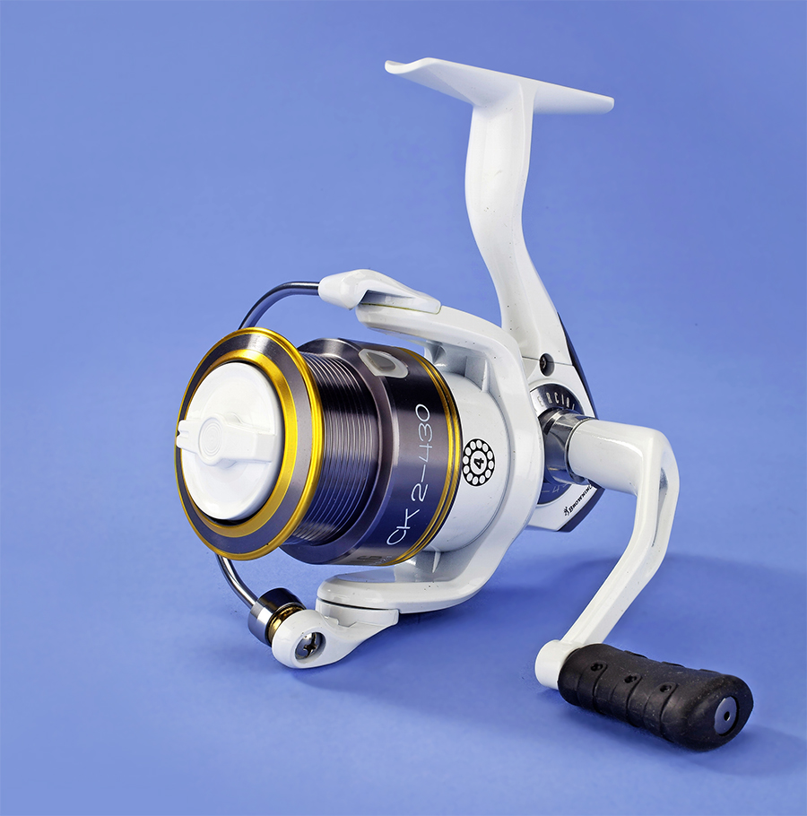 Browning Commercial King reel.jpg