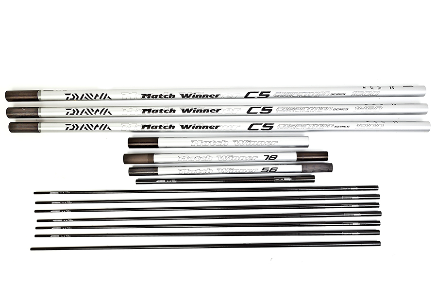 Daiwa Match Winner C5 16m Pole.jpg