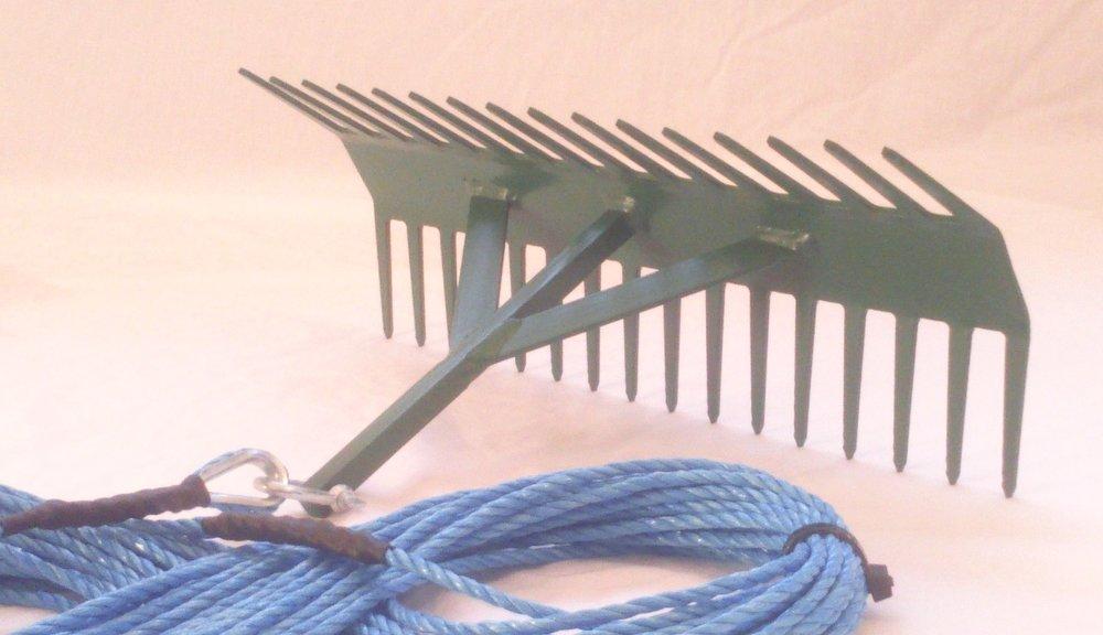 16 inch rake crop.jpg