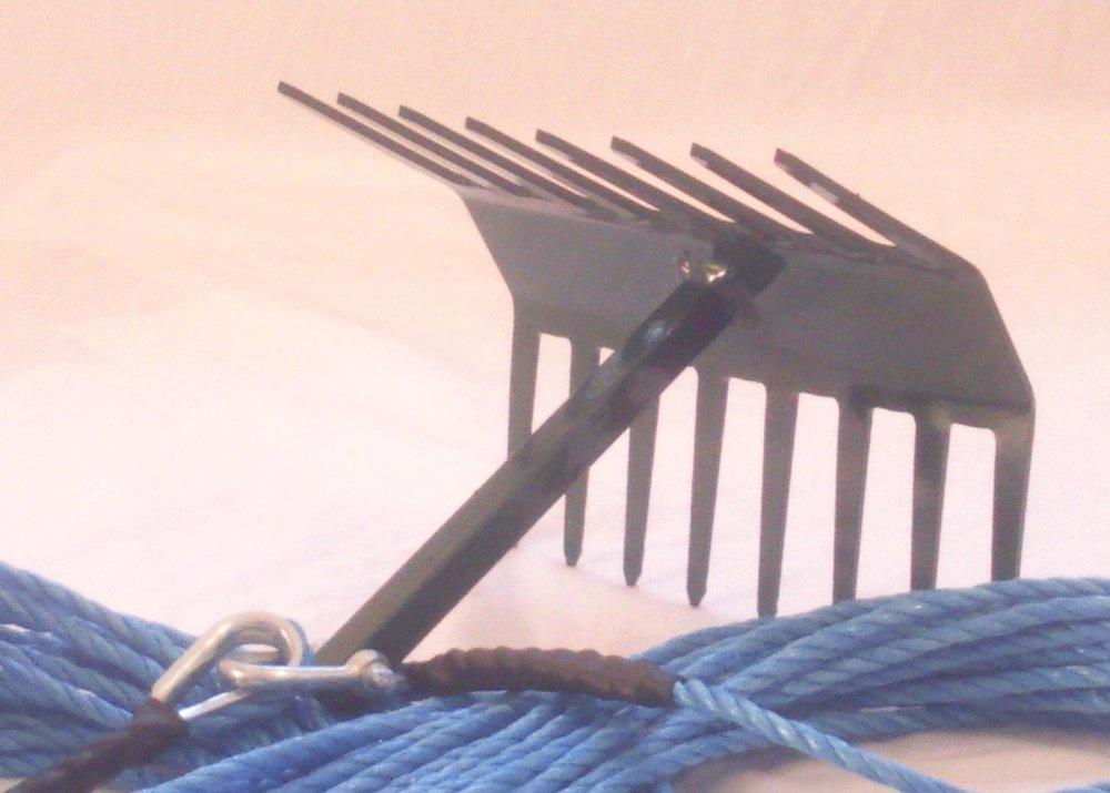 8 inch rake crop.jpg