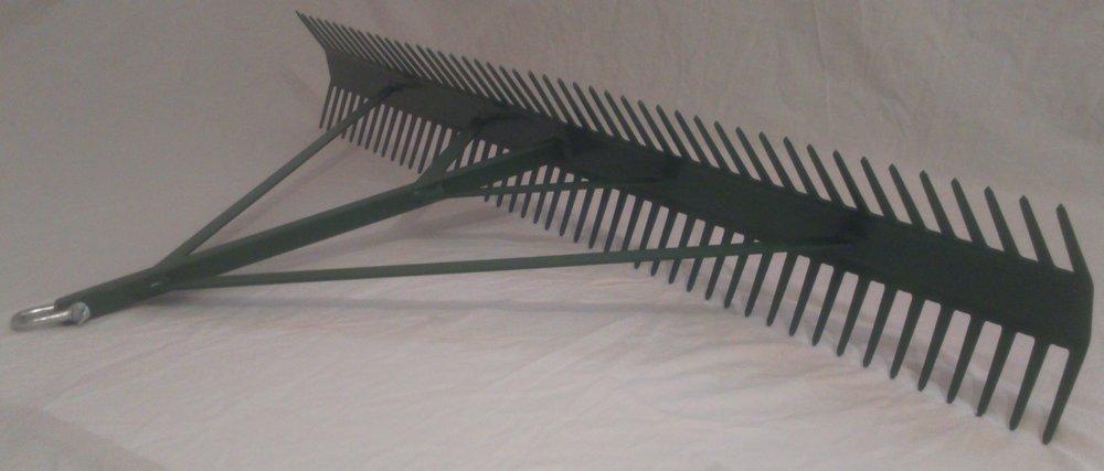 48 inch rake crop.jpg
