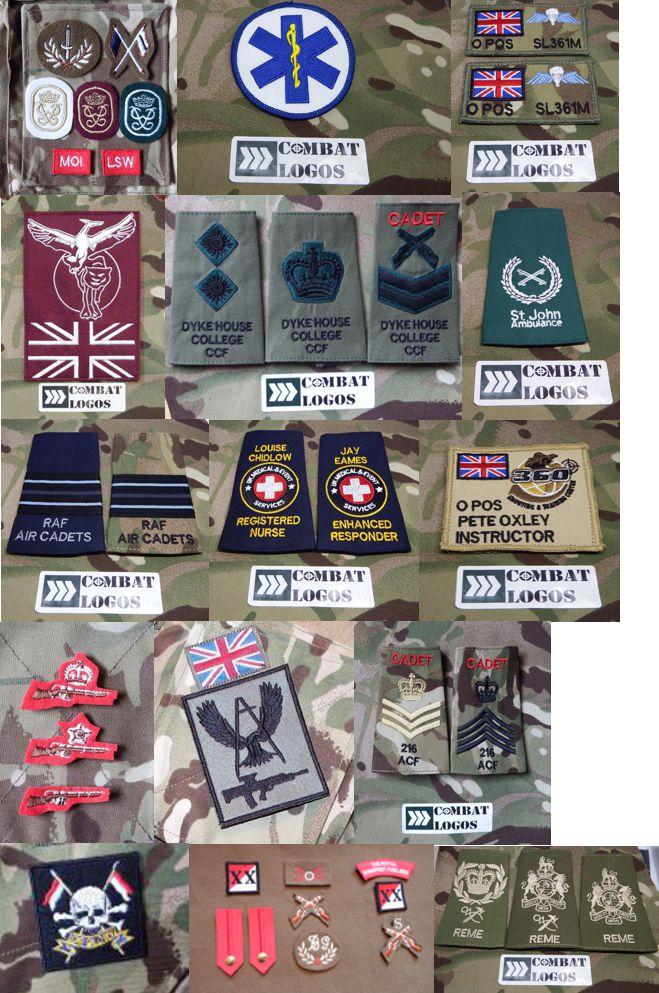 combat logos 1.jpg