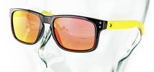 f4e36bd4c73 A guide to the best polarised sunglasses for fishing — Angling Times