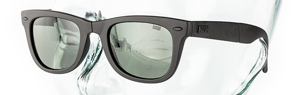 47af9bafd84 NASH MICRO-PAK FOLDING SUNGLASSES BUY NOW for £19.99 from Amazon.co.uk