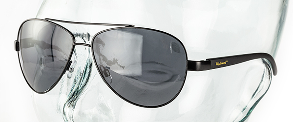 65f167d5b4f A guide to the best polarised sunglasses for fishing — Angling Times
