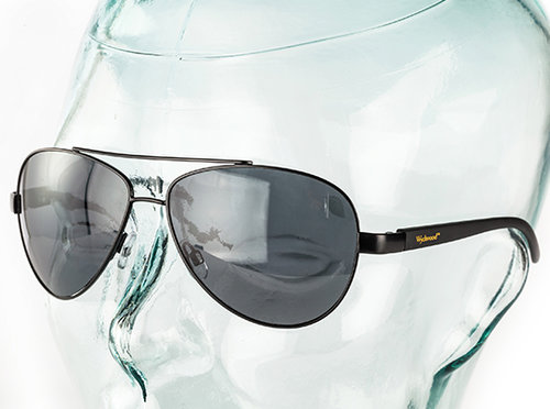 acf0388482d A guide to the best polarised sunglasses for fishing — Angling Times