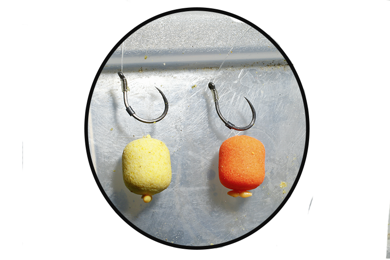 Hookbaits - washed out yellow and Choc Orange.png