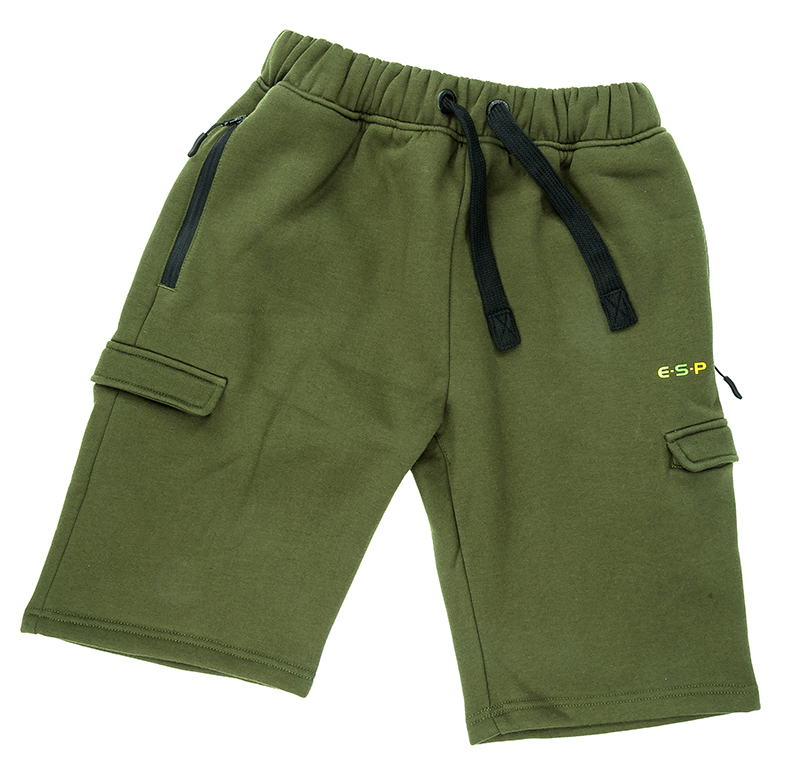 ESP Shorts.jpg