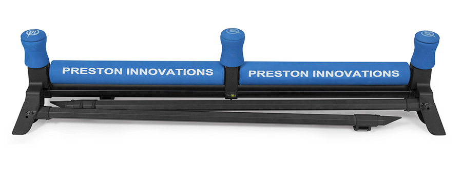 preston-competition-pro-flat-roller-super-xl-2 copy.jpg