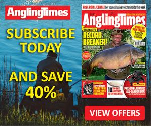 Angling Times MPU 10.10.2017.jpg