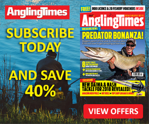 Angling Times MPU 17.10.2017.jpg