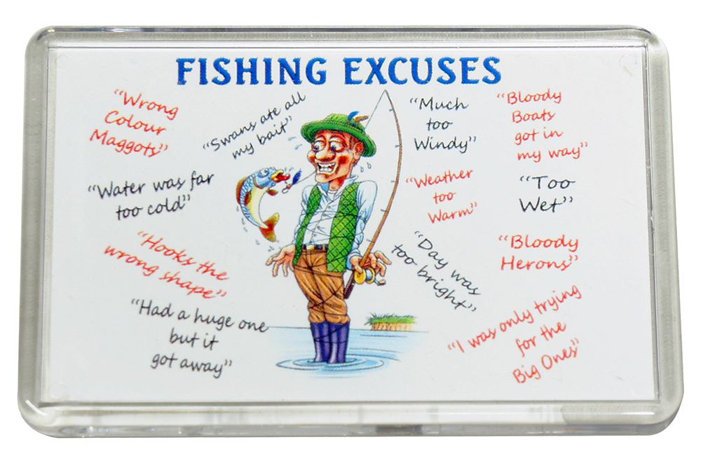 The best fishing gifts for Christmas — Angling Times