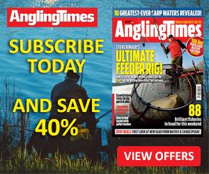 Angling Times MPU 24.10.2017.jpg