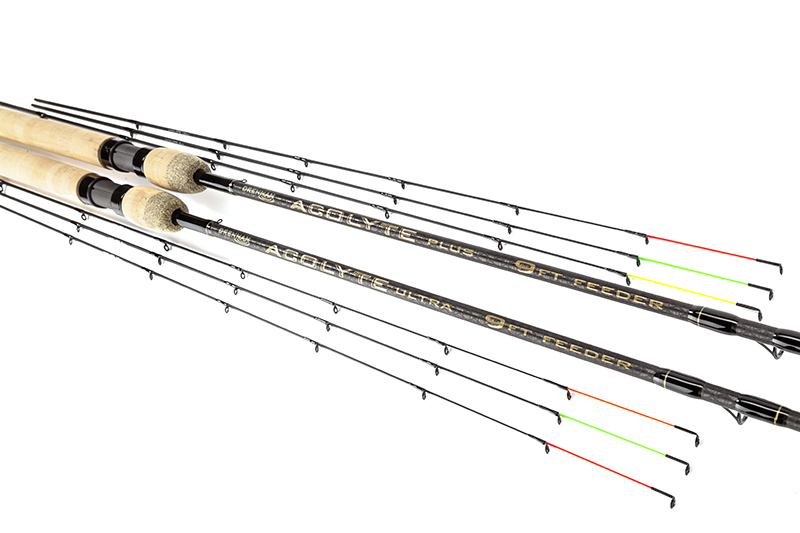 Drennan 9ft Feeder rods.jpg