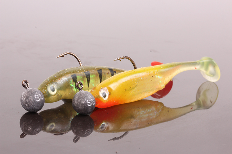 6. perch lures - small jigs are a really versatile lure.jpg