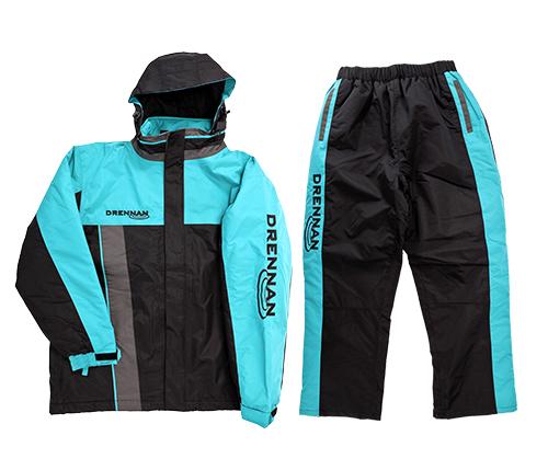 Hose Gr S Quantum Winter Suit Jacke